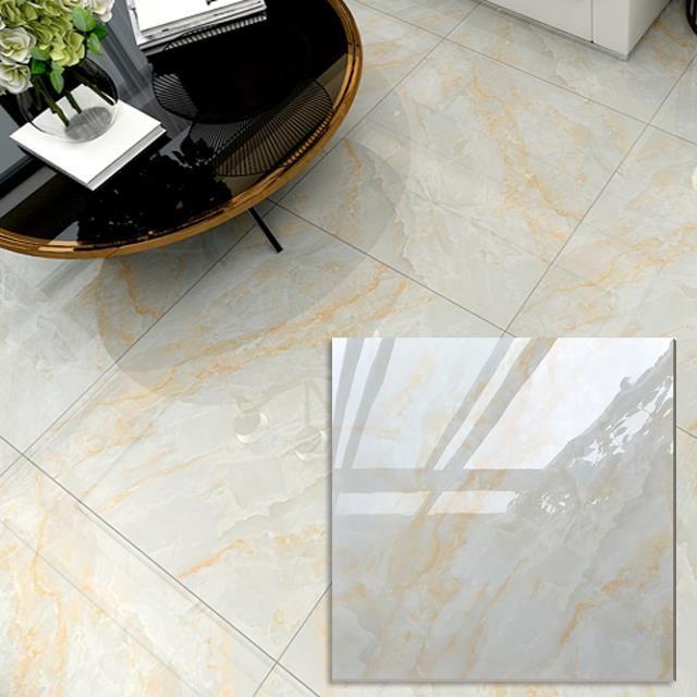 tile floor flooring porcelain floor tiles