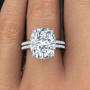 find this pin and more on engagement rings - Pics Of Wedding Rings