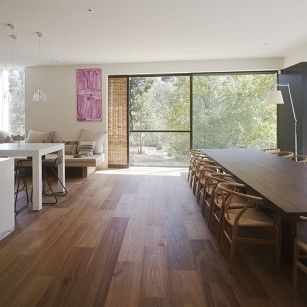 Royal Oak Floors | Timber Flooring Specialists | American Oak Floors | Oak Flooring Gallery