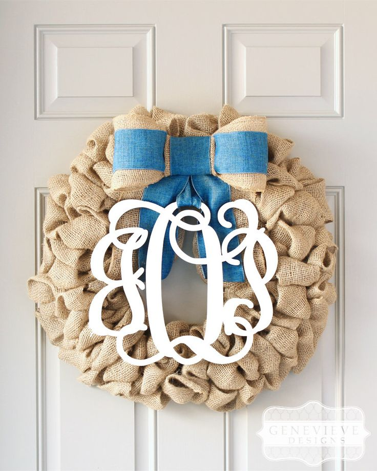 Baby Boy Shower Decorations, Personalized Baby Boy Gift, Baby Boy  Personalized, Baby Boy