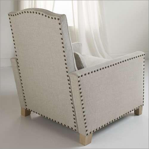 Best 20 Stylish recliners ideas on Pinterest Theater room decor