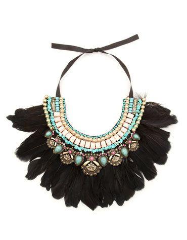 Bershka Maroc -Accessoires -Accessoires -Bijoux
