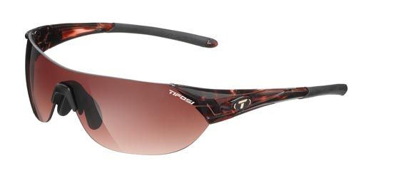 Tifosi Sunglasses – Podium S Tortoise – Golf & Tennis Edition – LIMITED STOCK