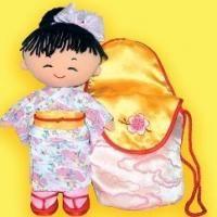Dolls, Asian Dolls, Japanese Dolls
