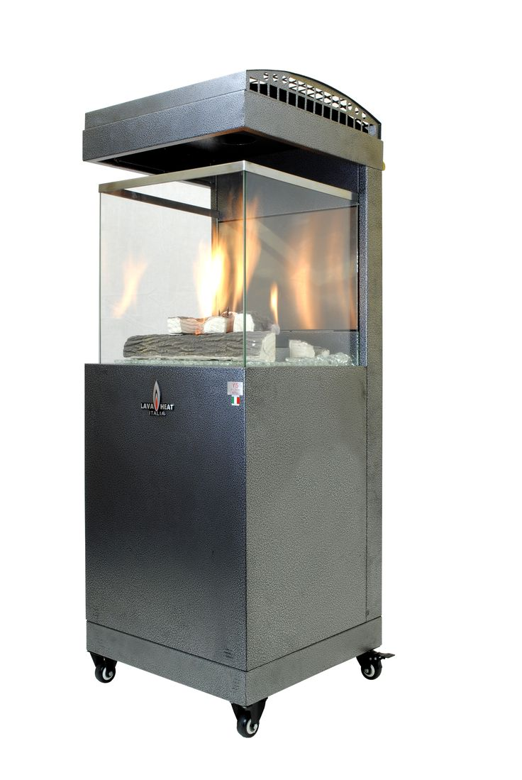 Find This Pin And More On Outdoor Heaters By Prtblefireplace.