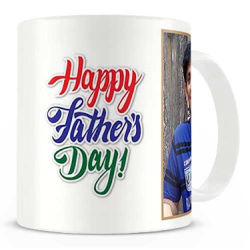 coffee mugs printing online india,Buy magic photo mug printing Online