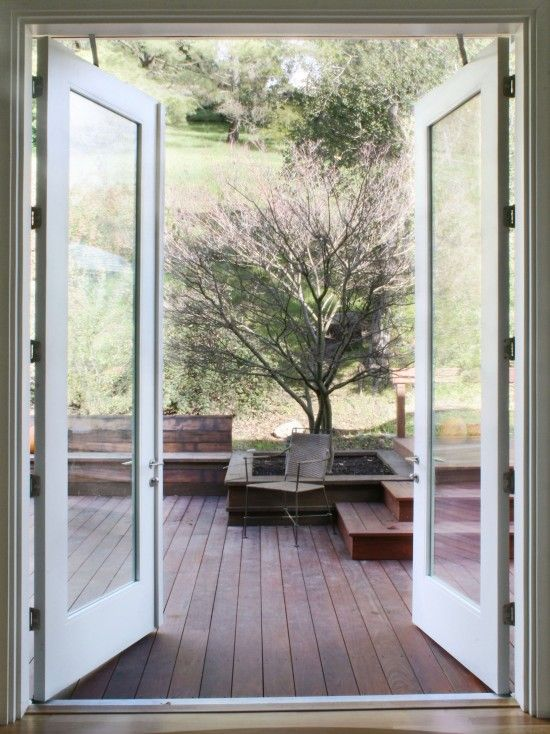 Best 20+ French doors prices ideas on Pinterest | Double sliding ...
