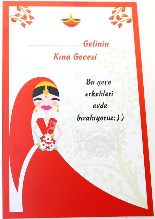 Kına Gecesi Malzmeleri http://www.gelincealisveris.com/K18,kina-gecesi-malzemeleri.htm