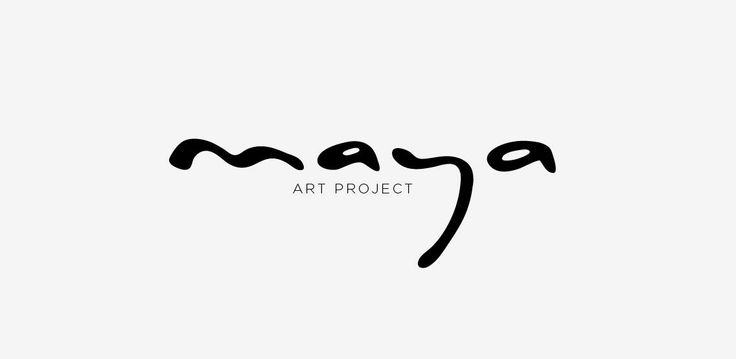 MAYA ART PROJECT, çağdaş sanat alanındaki yaratıcılığı destekleyen etkinlikler ve projeler sunmaktadır. Genç sanatçıların değişik mecralarda ve yaklaşımlardaki çalışmalarının düzenlenen sergilerle seyirciyle buluşmasına yardım etmektedir.  MAYA ART PROJECT, bu anlayışı yaygınlaştırmaya çalışarak, Türkiye'deki ve yurtdışındaki gençlerin de sahneye çıkabileceği bir alan olanağı yaratmayı hedeflemektedir.