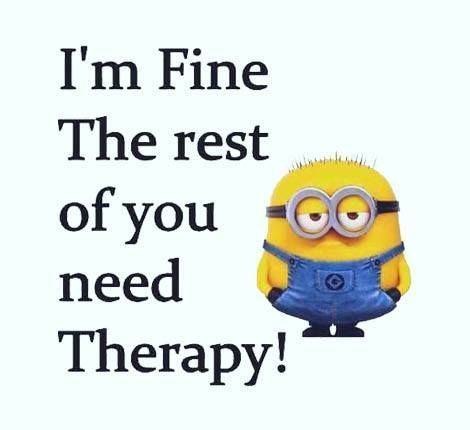 30 Funniest Minions Sayings