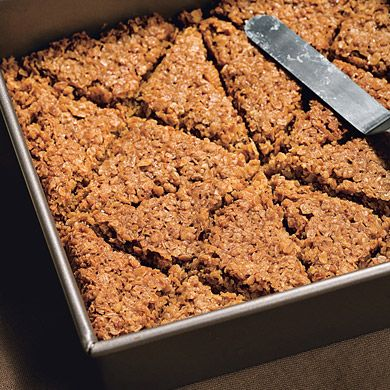 ... on Pinterest | Flapjack recipe, The amazing and Toad in the hole