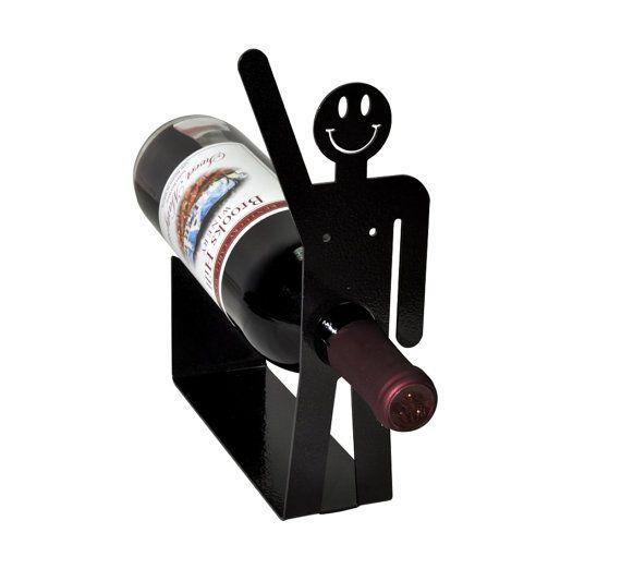 Happy buy wine rack
