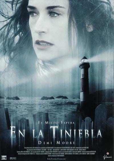 En la tiniebla (2006) tt0412798 CC