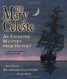 The Mary Celeste: An Unsolved Mystery from History - Love this book! This page includes loads of teaching strategies and foldables to use with this book.