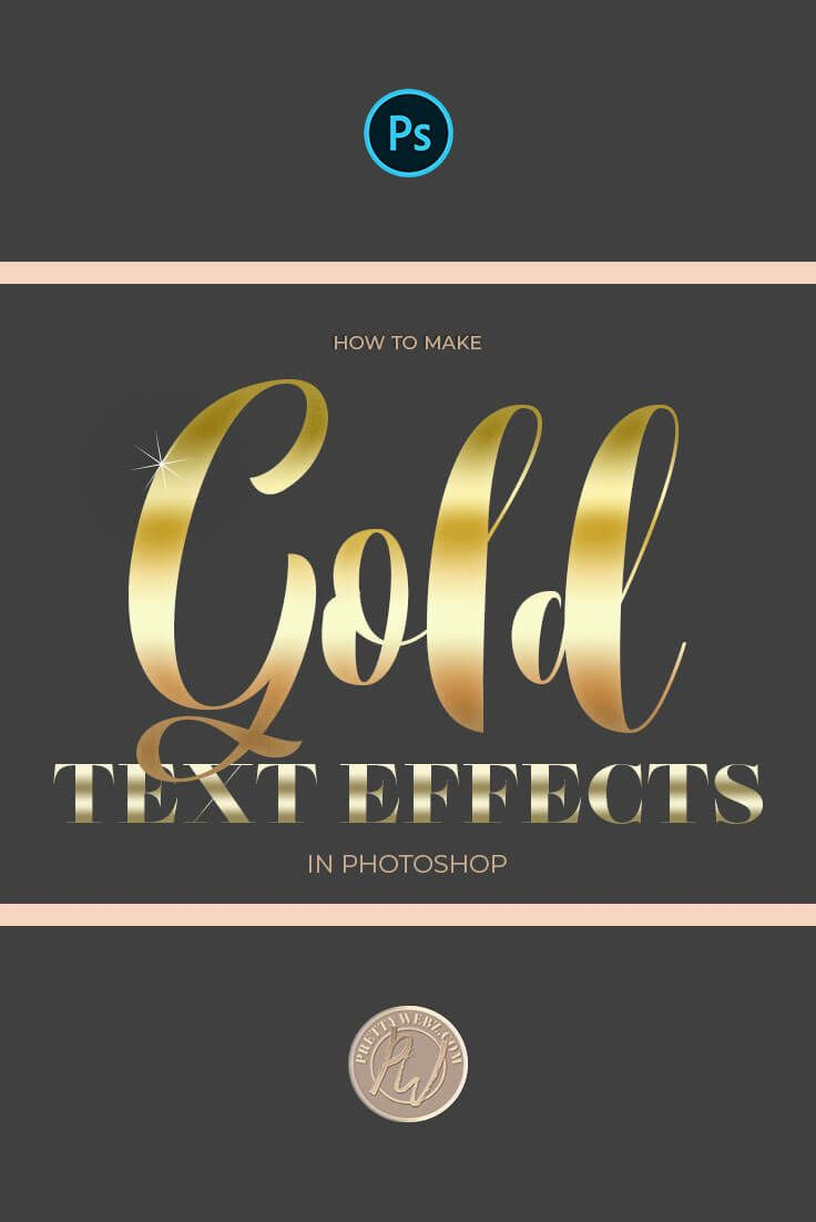 How to upload fonts to photoshop