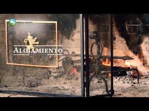 Argentina-Video