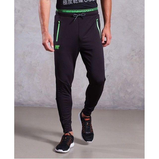 Pantalon D'entraînement Taille : 2XL   Pantalon d