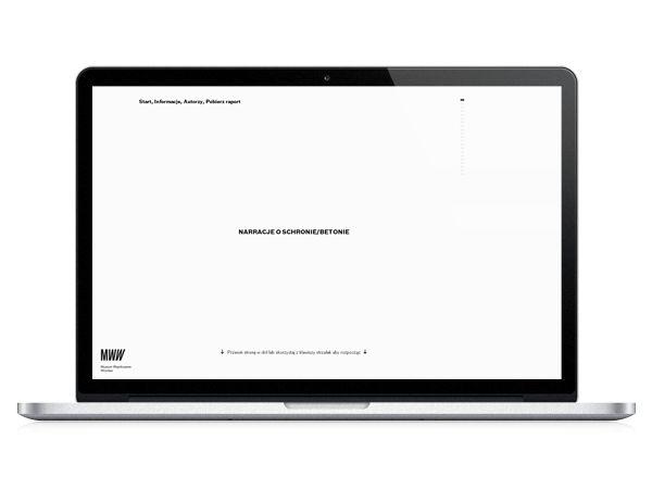 WCM Report on Behance