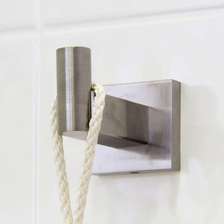 11 best bath accessories images on pinterest bath accessories rh pinterest com