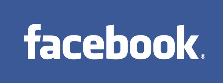A Facebook el fogja rejteni a másodpercig töltődő weboldalakat   Webdesign