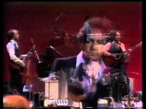 ▶ Neil Diamond - I'm Glad You're Here With Me Tonight -- 1977 Full TV Show - YouTube