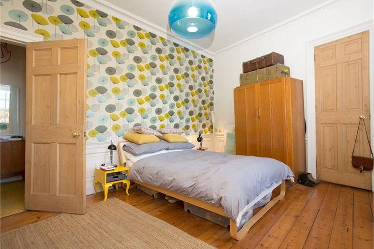 87/2 Constitution Street, EDINBURGH, EH6 7AE | Property for sale | 2 bed flat | ESPC