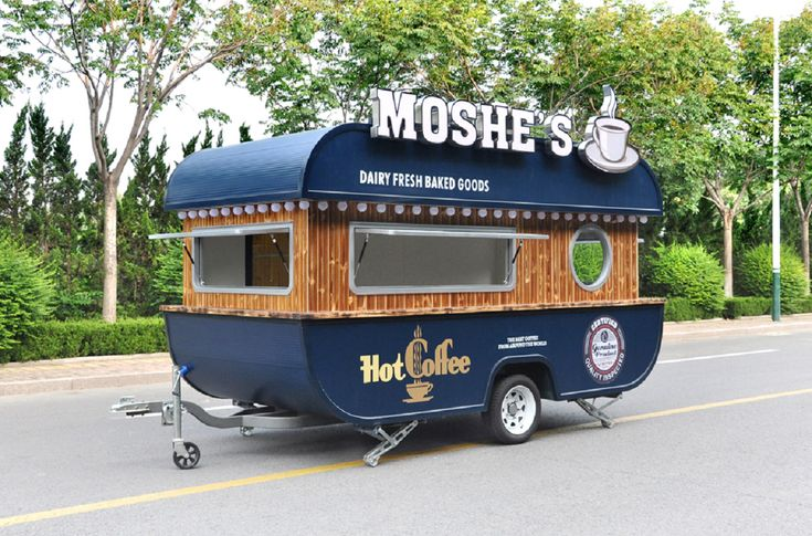 Bbq concession trailer in 2020 bbq food truck food