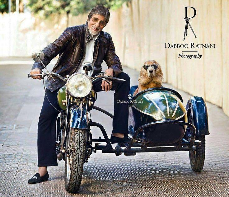 Amitabh Bachchan for Dabboo Ratnani's 2017 Calendar. @filmywave #AmitabhBachchan #DabbooRatnaniCalendar2017 #DabbooRatnani2017Calendar #DabbooRatnani #calendarshoot #photoshoot #shoot #celebrity #bollywood #bollywoodactress #bollywoodactor #actor #actress #filmywave