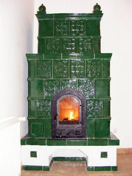 decorette-soba-teracota-verde
