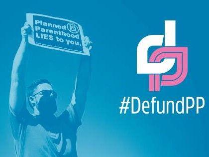 SUA: Top 9 – Cele mai incredibile afirmații din investigația cu camera ascunsă la clinicile de avort Planned Parenthood