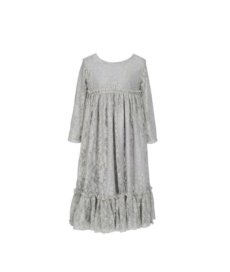 http://misslemonade.pl/gb/girls/4696-numero-74-dress-carolina-silver-grey.html