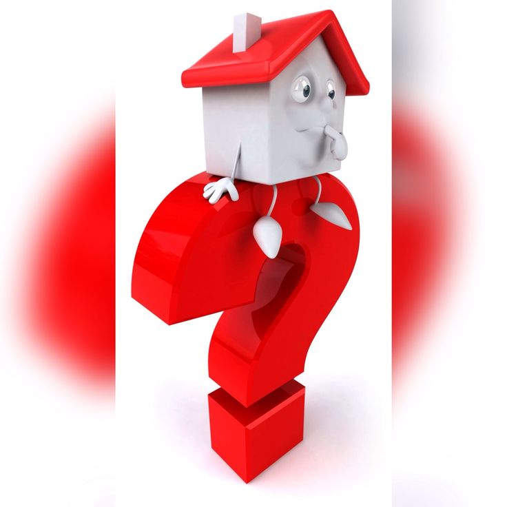 What's the #value of my #house? Should i give it on #rent? or should i #sell it? How much should be the rent? How will i get the #tenants?   CONFUSED?? Don't worry. We are just a #Call away to solve your confusion- 9691969196. or click www.gapsservices.com   #Realestate #property #raipurrealestate #raipurproperty.