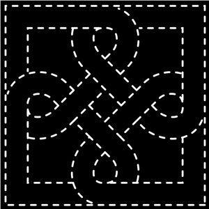 78bd18d59da065dcd810e984c2f0baca--hand-quilting-machine-quilting.jpg (300×300)