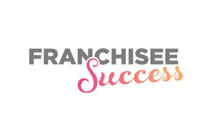 Elizabeth Gillam is Australia's leading franchisee mentor and an award winning multi-franchise owner and the founder of Franchisee Success.  Now, you have the opportunity to benefit from her extensive experience though her specialised mentoring program.