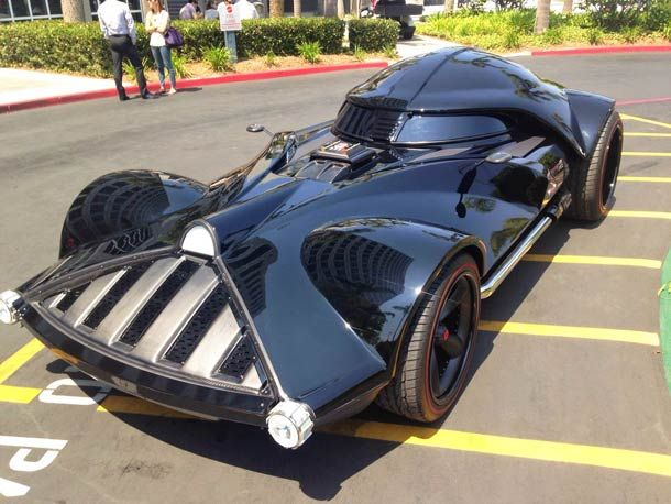 batman image geek de film et serie tv voiture