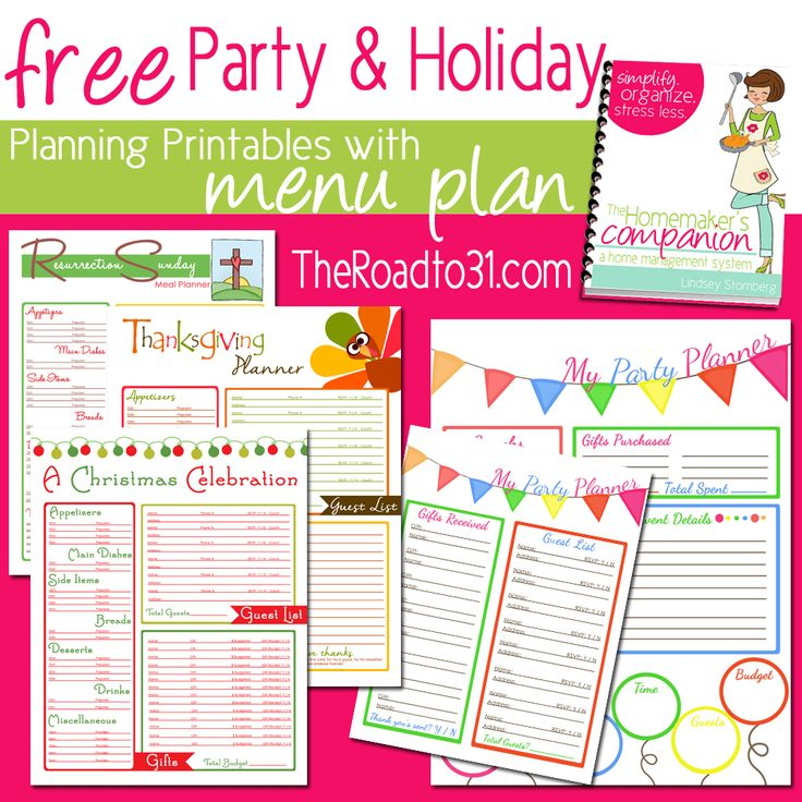 Planning Christmas Party: 679 Best Images About Entertaining & Parties-Ideas,DIY's