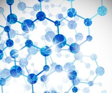 13 best Functional Medicine Pioneers images on Pinterest | Medical, Medical science and Medicine