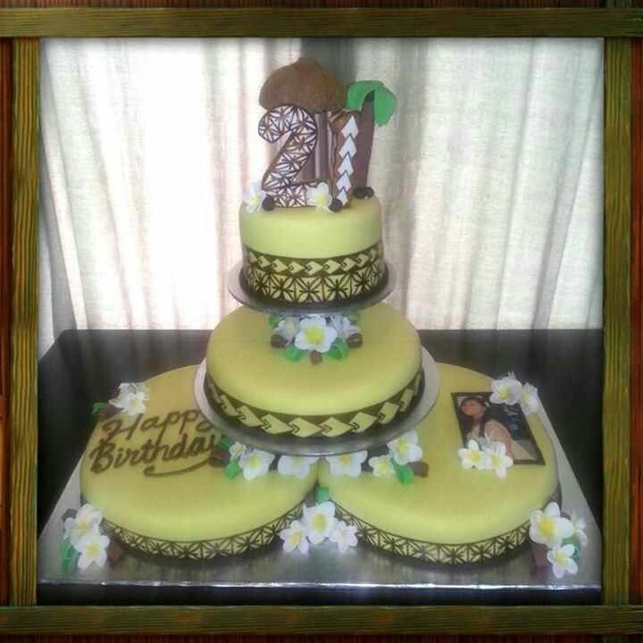 samoan wedding cake designs 89 best images about polynesian wedding ideas on 19638