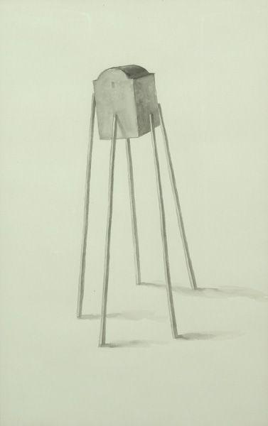 Maria Serebriakova