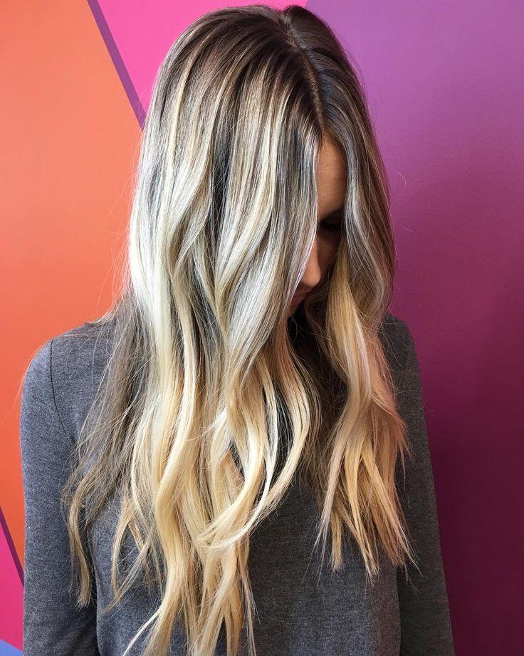 поиск, бейбилайтс окрашивание волос фото директор
