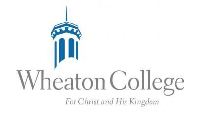 Not News: Wheaton College Wins Permanent Injunction Against ObamaCare Contraception Mandate | NewsBusters
