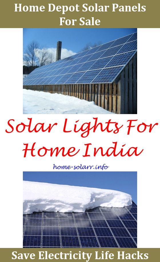 Grid Tie Solar Panel Kits For Home Kit Solar Instalacion Panel