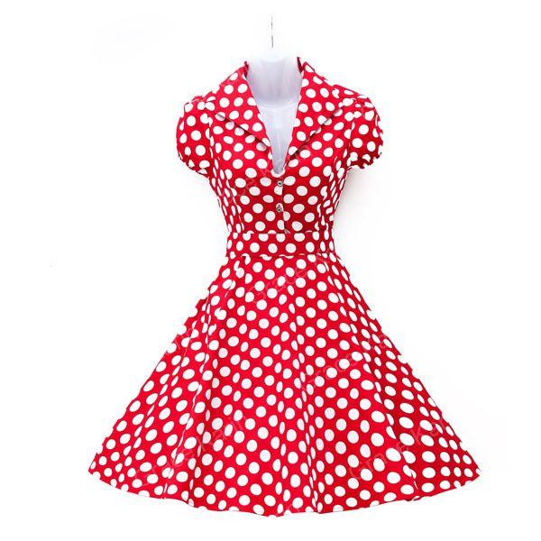 Новый дизайнер халат женщин лето 50 s рокабилли свинг кинозвезды танец свадебный ну вечеринку свободного покроя старинные платья горошек платье 6089, принадлежащий категории Платья и относящийся к Одежда и аксессуары для женщин на сайте AliExpress.com | Alibaba Group