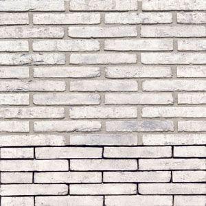 De Saegher RAINBOW SNOWDUST (Wapper): Een gecoate steen. Coating wordt wel een beetje doorzichtig en dan komt de donorsteen een beetje naar boven. Donorsteen vaak ofwel gelig oranje of optie 2 donker.