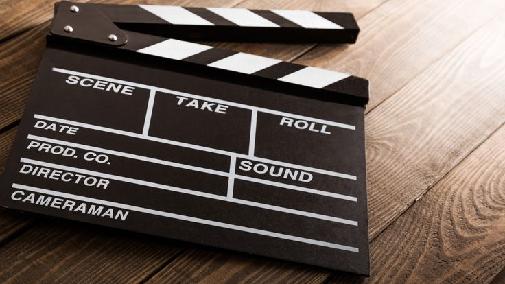 Many of the positions in film production are rather straightforward, but directing isn't one of them.