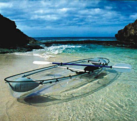 Bad AssGraphic Design, Glasses, Oahu Hawaii, Awesome, Sailing, Sea Kayaks, Blue Hawaii, Transparent Canoes, Big Islands