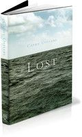 Lost - Cathy Ostlere