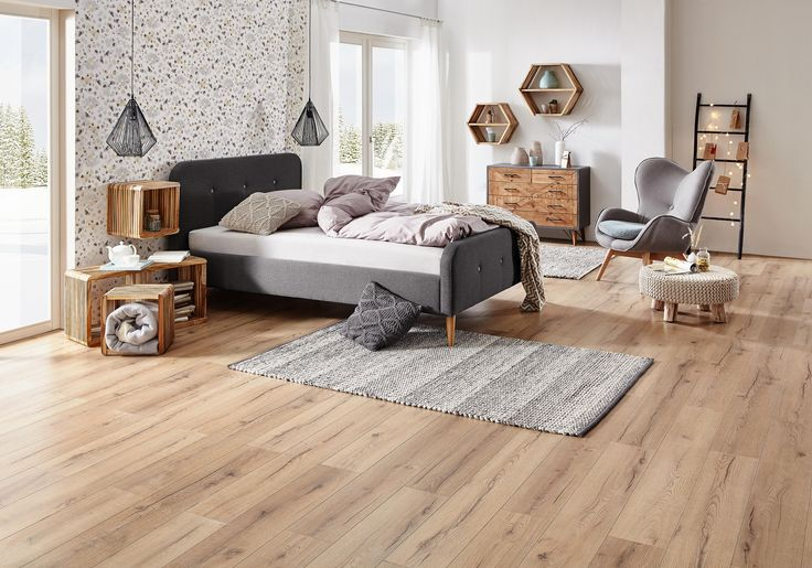 die besten 25 anthrazitfarbene schlafzimmer ideen auf pinterest holzkohle farbe. Black Bedroom Furniture Sets. Home Design Ideas