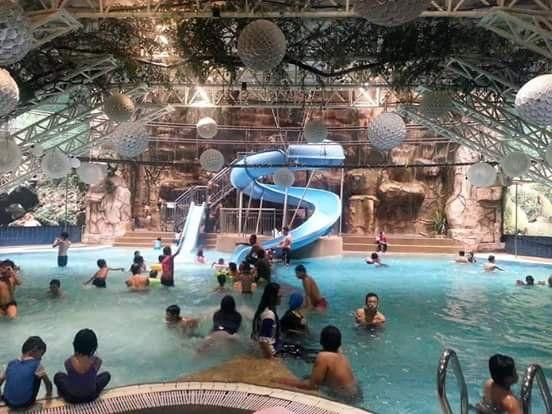 wonderland swimming pool complex 2000 batu pahat johor malaysia travel list pinterest
