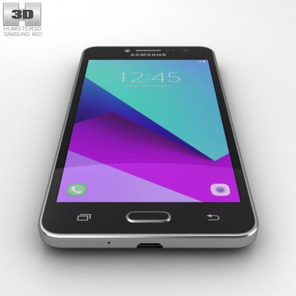 Samsung Galaxy J2 Prime Black Galaxy Samsung Black Prime Samsung Galaxy Galaxy Samsung